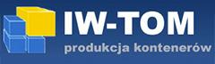 Iw-Tom